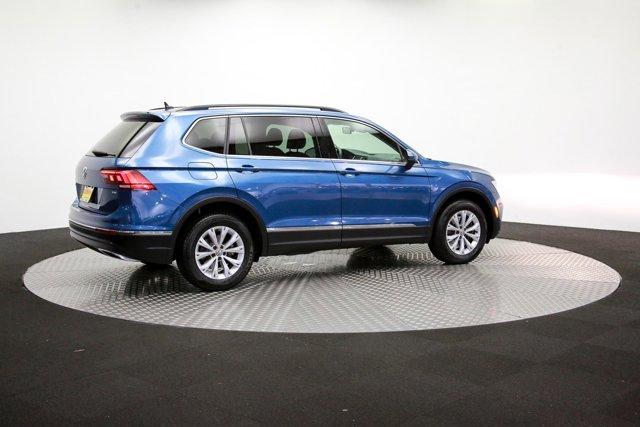 2018 Volkswagen Tiguan for sale 122991 36