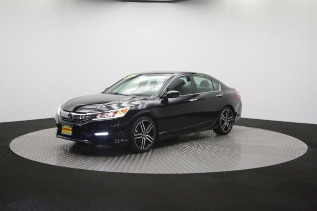 2017 Honda Accord for sale 120464 62
