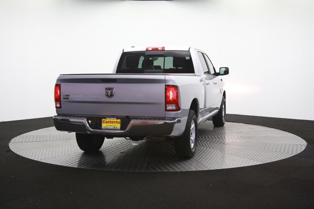 2019 Ram 1500 Classic for sale 120114 46