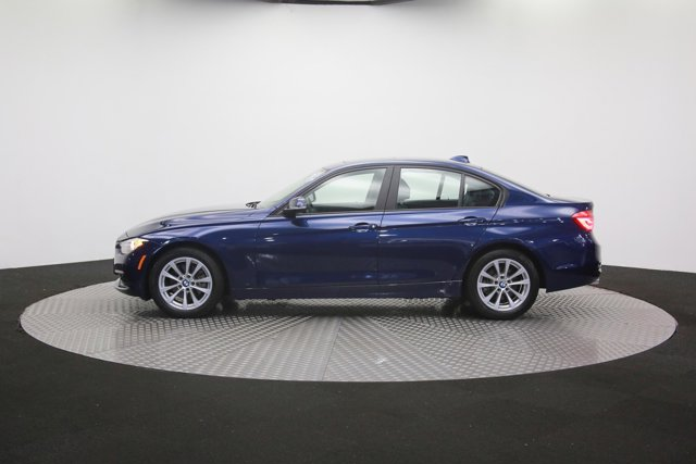 2016 BMW 3 Series for sale 121058 57
