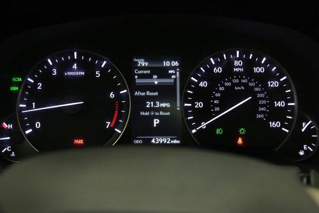 2016 Lexus RX 350 for sale 119854 17