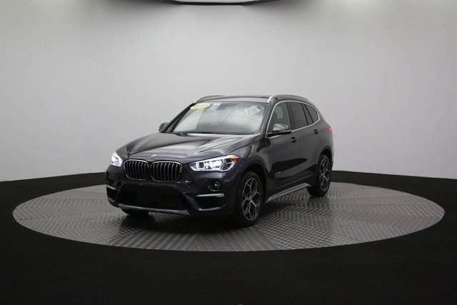 2016 BMW X1 for sale 123985 53