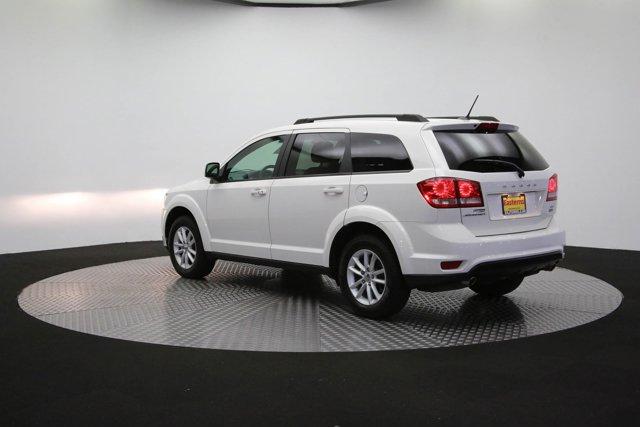 2016 Dodge Journey for sale 124182 57