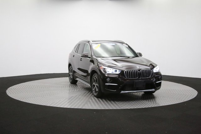 2016 BMW X1 for sale 122968 47