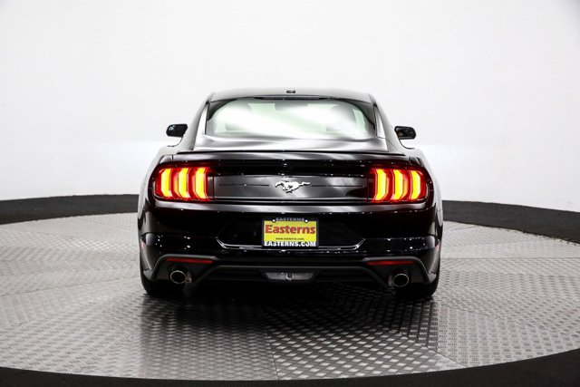 2019 Ford Mustang for sale 121842 5