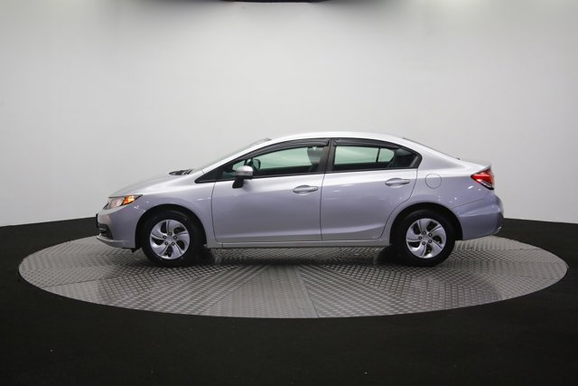 2015 Honda Civic for sale 119979 67
