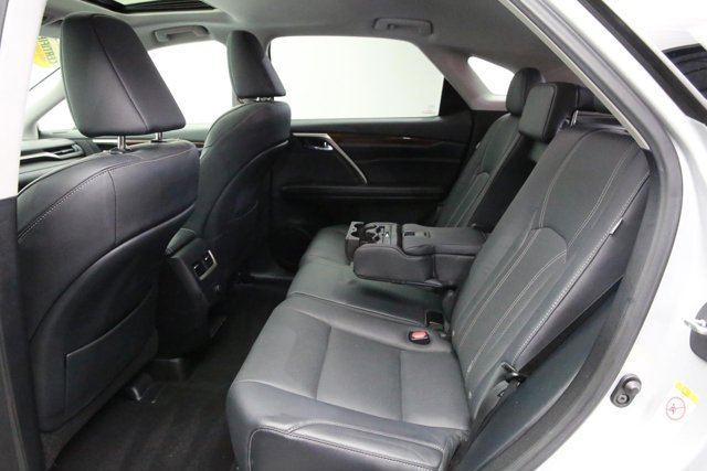 2016 Lexus RX 350 for sale 119854 23