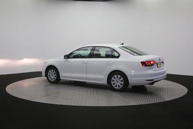 2016 Volkswagen Jetta for sale 120936 71