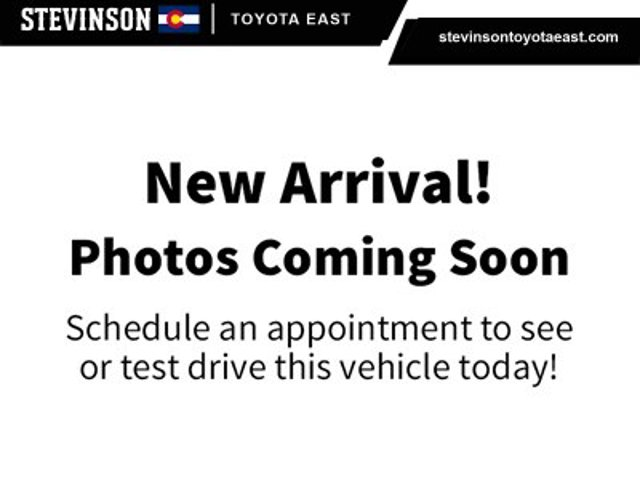 Used 2017 Toyota RAV4 in Aurora, CO