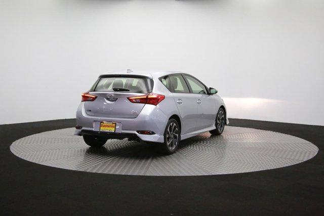 2017 Toyota Corolla iM for sale 123176 34