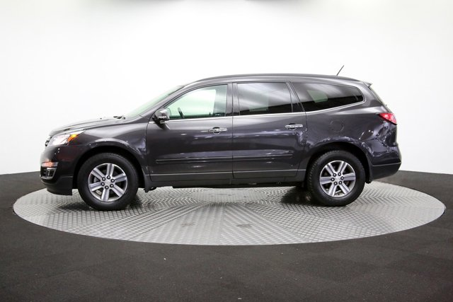 2016 Chevrolet Traverse for sale 122101 55