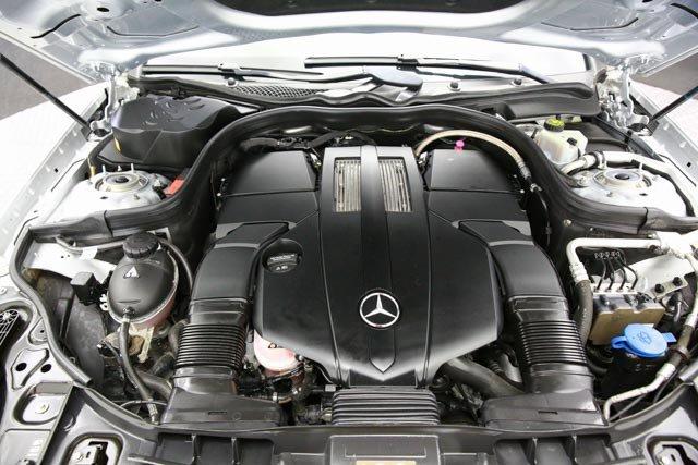 2016 Mercedes-Benz CLS-Class for sale 122975 6