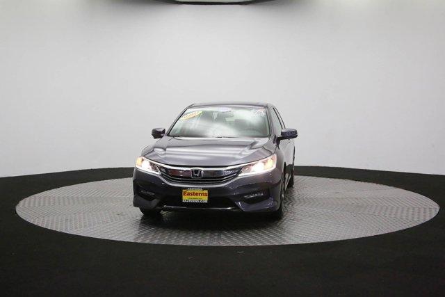 2017 Honda Accord for sale 124985 51