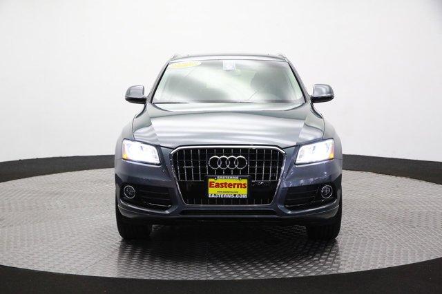 2017 Audi Q5 for sale 123594 1