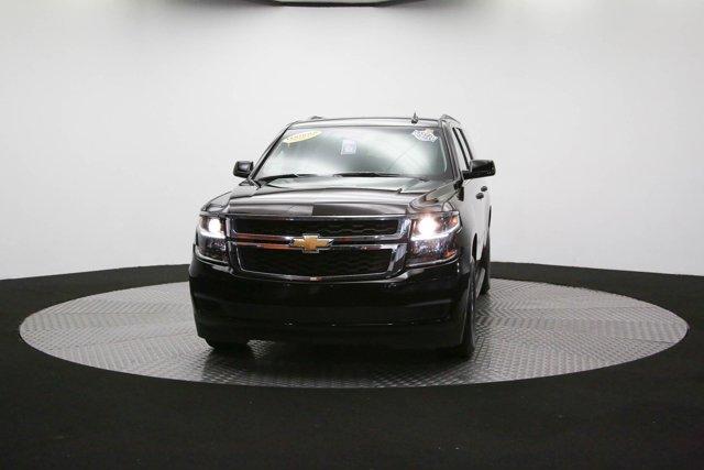 2018 Chevrolet Suburban for sale 124853 49
