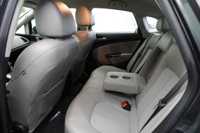 2016 Buick Verano for sale 125380 19