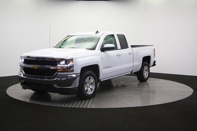 2019 Chevrolet Silverado 1500 LD for sale 120013 62