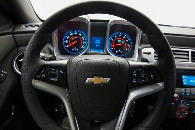 2015 Chevrolet Camaro for sale 121408 13