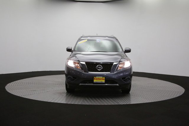 2016 Nissan Pathfinder for sale 121908A 47