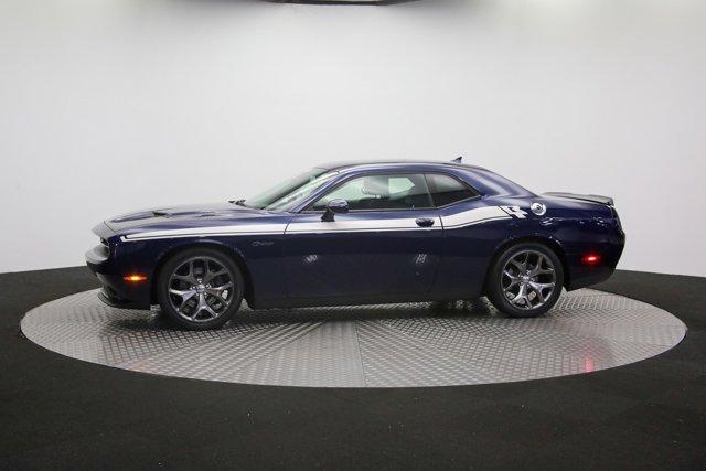 2015 Dodge Challenger for sale 121398 53