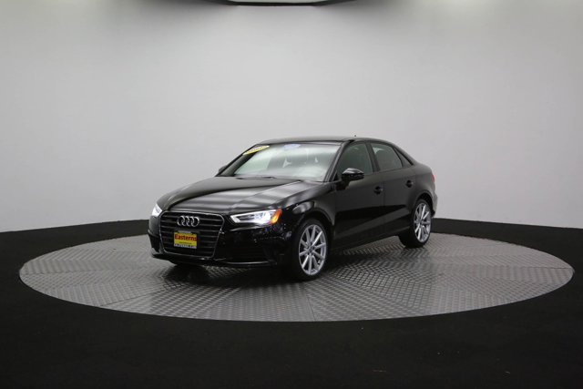 2016 Audi A3 for sale 124270 50