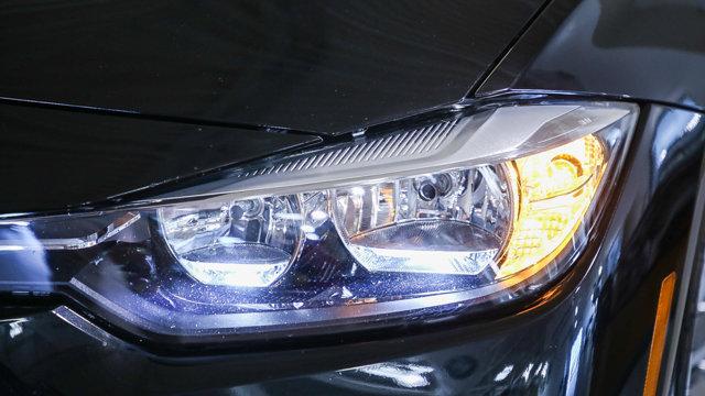 Used 2017 BMW 3 Series 330i Sedan South Africa