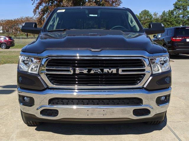 New 2020 RAM 1500 Big Horn