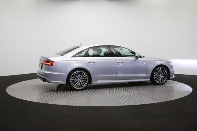 2016 Audi A6 for sale 122898A 40