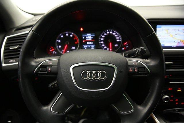 2017 Audi Q5 for sale 123594 9