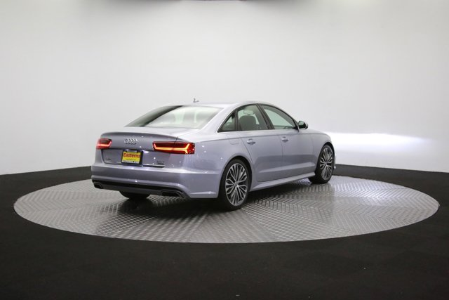 2016 Audi A6 for sale 122898A 37