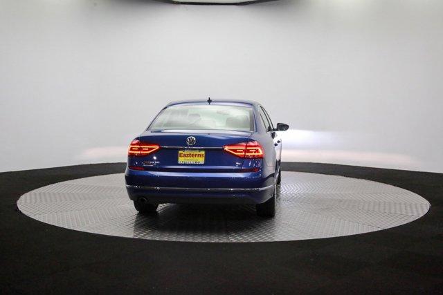 2016 Volkswagen Passat for sale 122208 34