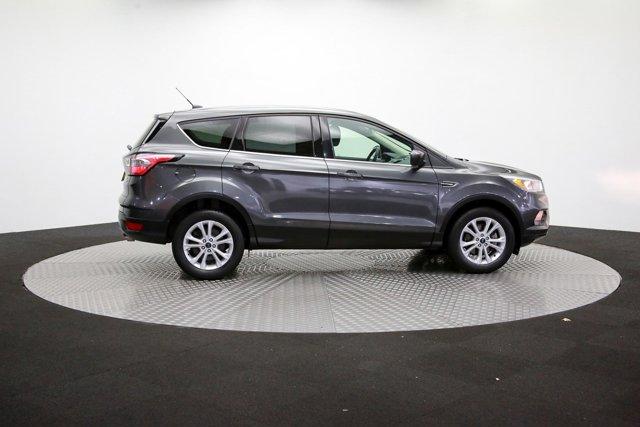 2017 Ford Escape for sale 122500 41