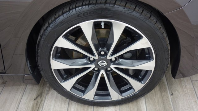 Used 2016 Nissan Maxima in St. Louis, MO