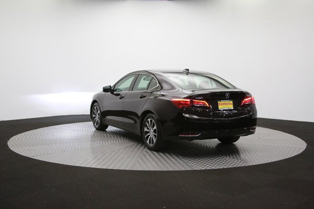 2017 Acura TLX for sale 123418 62