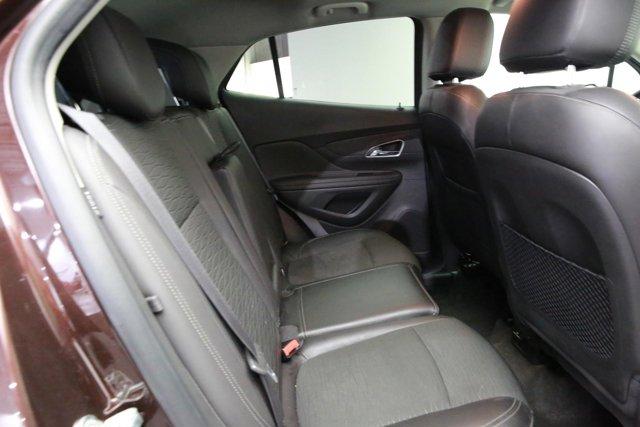 2016 Buick Encore for sale 120519 26