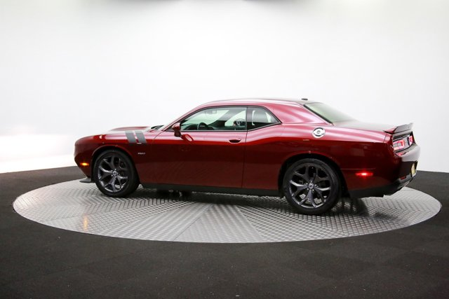 2019 Dodge Challenger for sale 122350 56