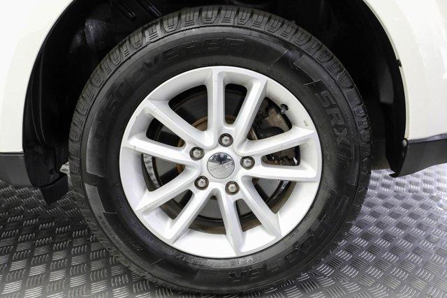 2016 Dodge Journey for sale 124182 7