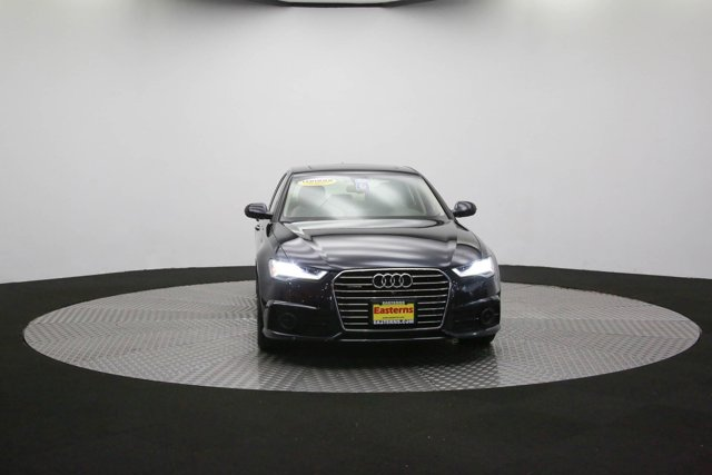 2017 Audi A6 for sale 125742 49
