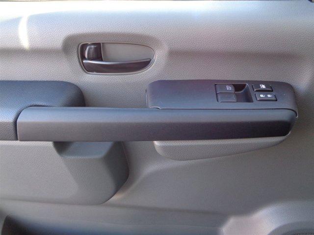 New 2017 Nissan NV Cargo NV1500 Standard Roof V6 S