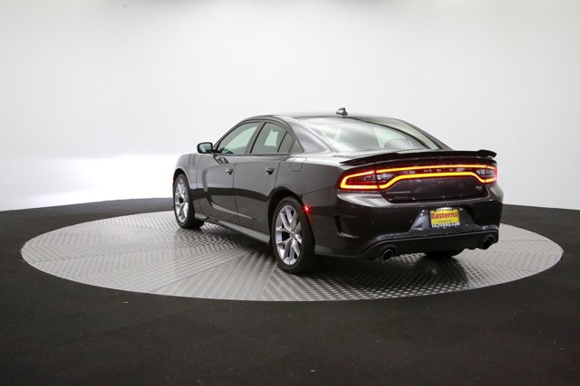 2019 Dodge Charger for sale 122958 60