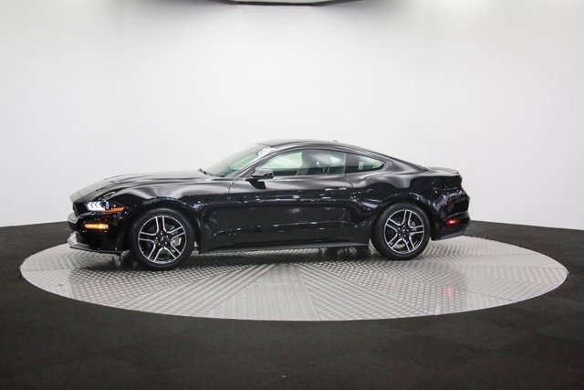2019 Ford Mustang for sale 121842 52