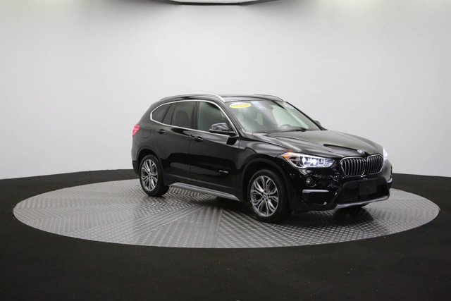 2016 BMW X1 for sale 123973 49
