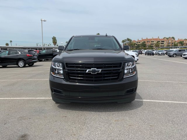 New 2020 Chevrolet Tahoe in Costa Mesa, CA