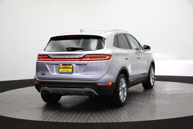2017 Lincoln MKC for sale 123198 4