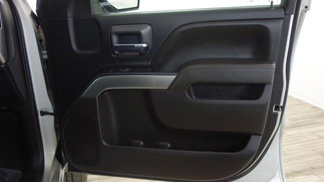 Used 2017 Chevrolet Silverado 2500HD in St. Louis, MO