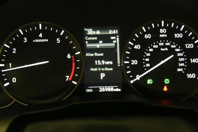 2016 Lexus ES 350 for sale 123367 15