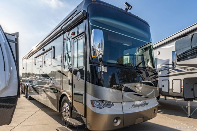Used 2013 TIFFIN ALLEGRO in St. Peters, MO
