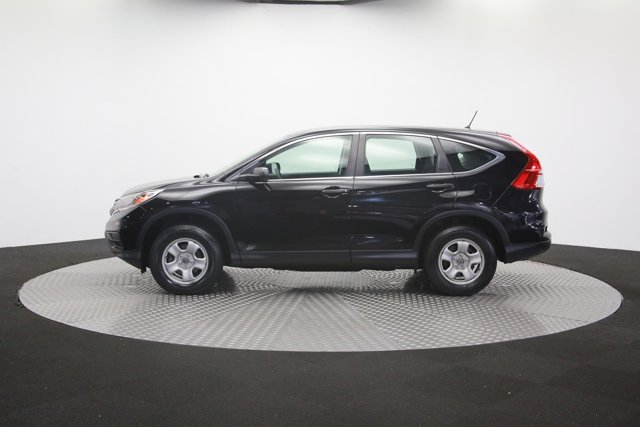 2016 Honda CR-V for sale 121280 55