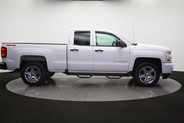 2016 Chevrolet Silverado 1500 for sale 118833 51