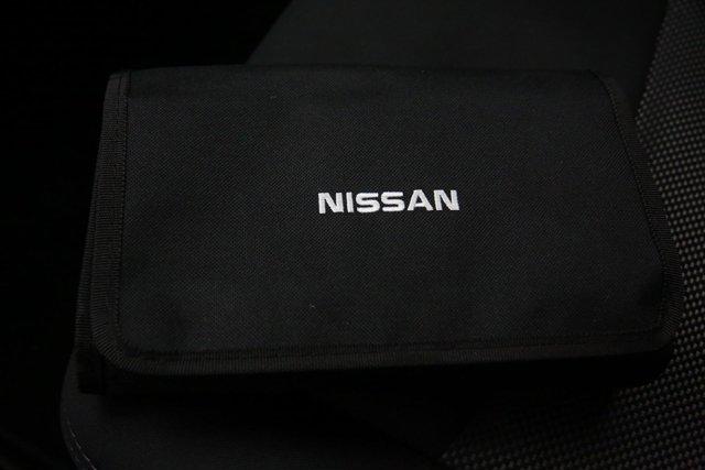 2018 Nissan Pathfinder for sale 121327 20